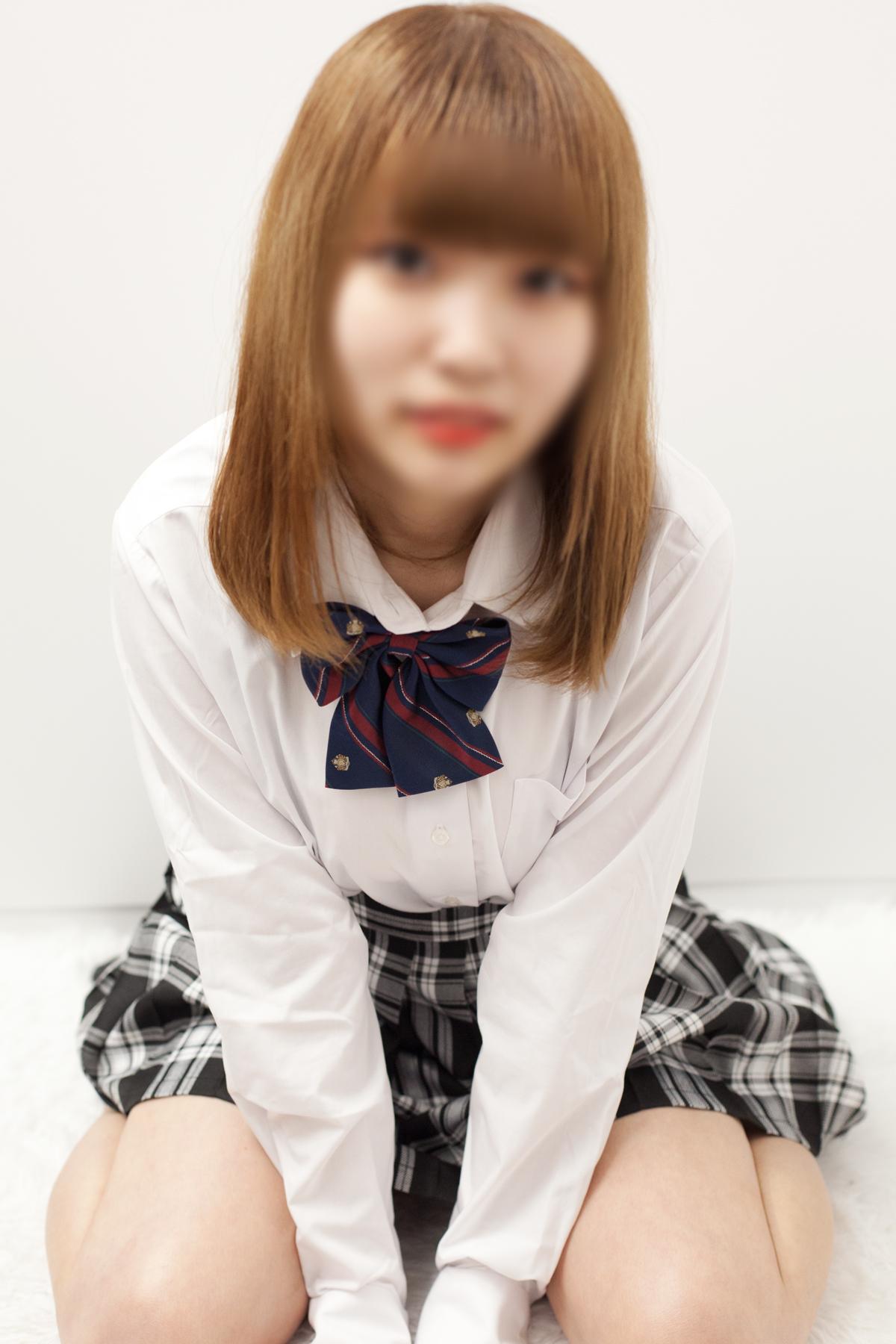 ひな(18)写真