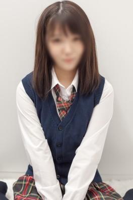 ゆうな(19)