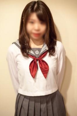 みな(23)写真