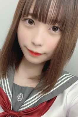 りお(18)写真